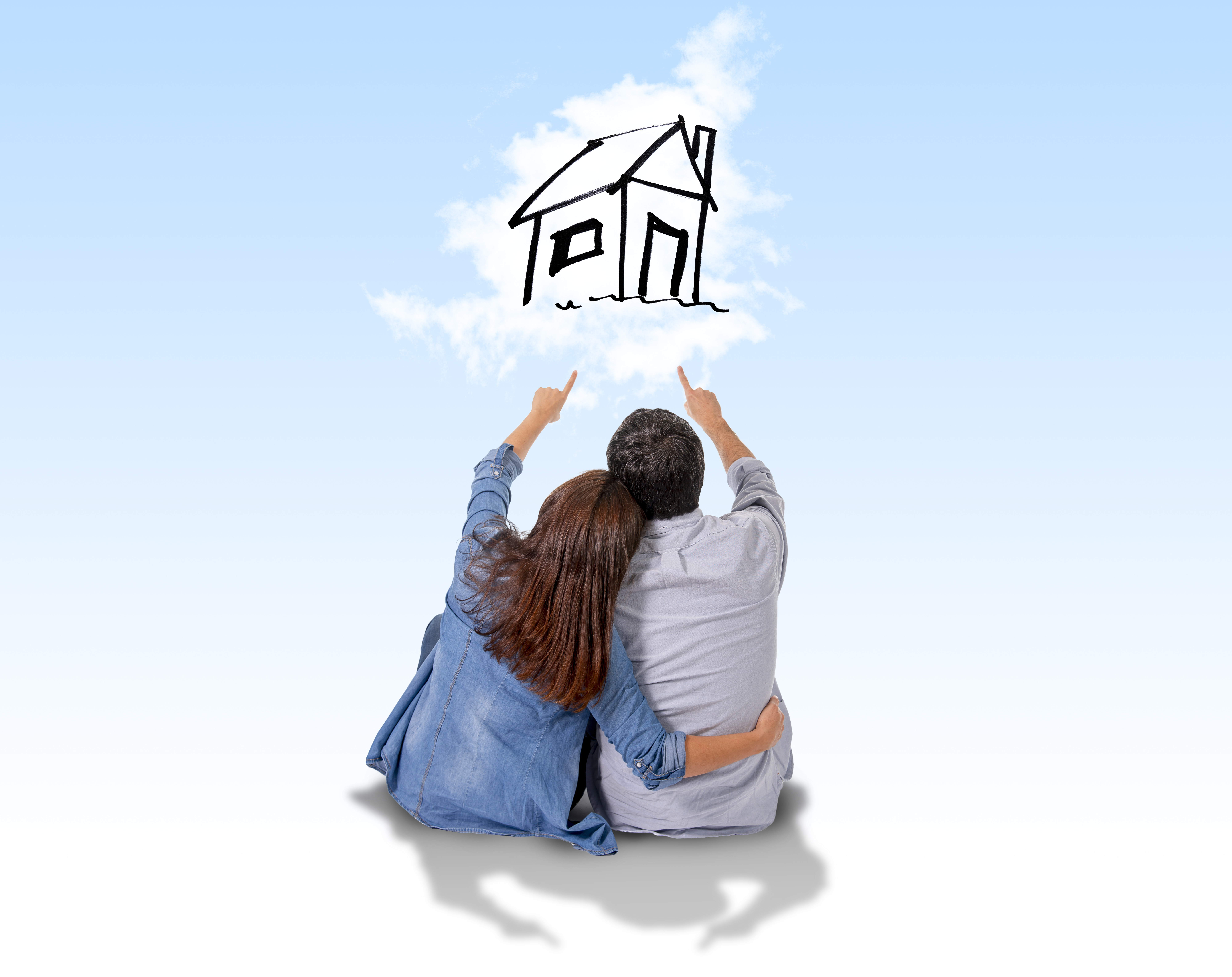 Are you ready to make the leap into home ownership here s for Dream home search